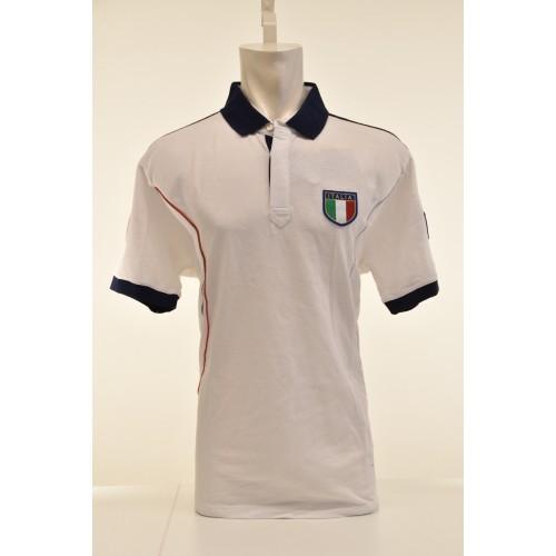 MT22 Beretta Uniform Polo Italia