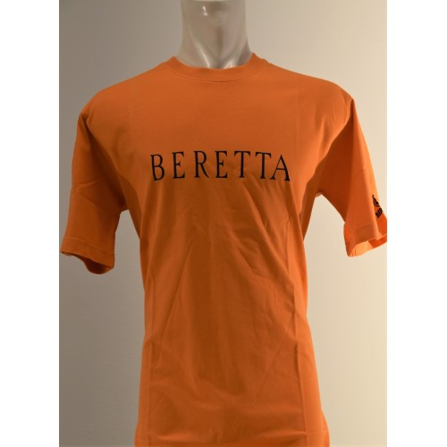 TS6922 T-SHIRT BERETTA