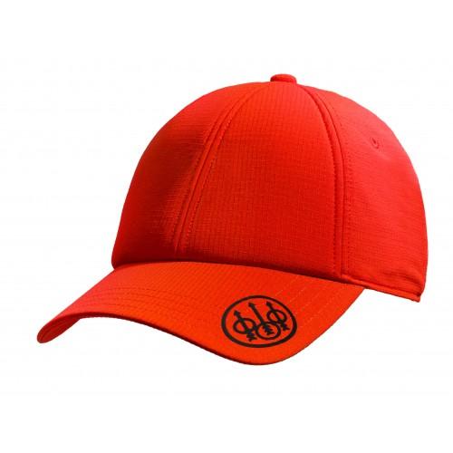 TRIDENT DRY CAP BERETTA