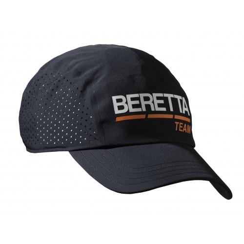 ΚΑΠΕΛΟ BERETTA TEAM CAP