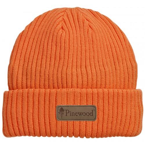 5217 NEW STOTEN CAP PINEWOOD