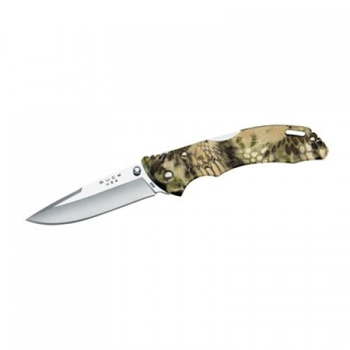 B286-CMS24 MOSSY OAK COUNTRY CAMO ΣΟΥΓΙΑΣ-US