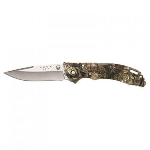 B285-CMS24 BANTAM MOSSY OAK COUNTRY CAMO ΣΟΥΓΙΑΣ-US