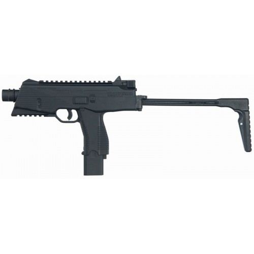 MP9 4.5mm GAMO