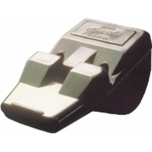2000 TORNADO ACME