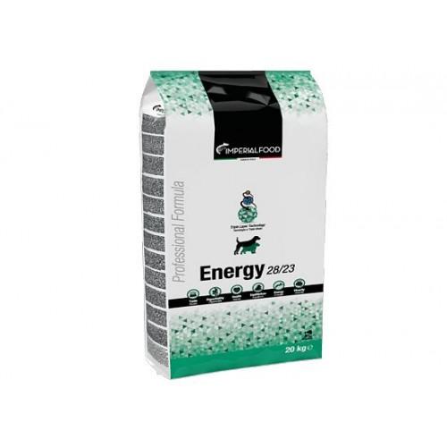 IMPERIAL ENERGY 20 KG